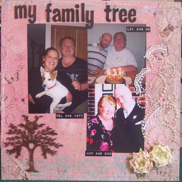 Manda's Family Tree Challenge My_fam10